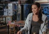 Сцена из фильма Tomb Raider: Лара Крофт: Дополнительные материалы / Tomb Raider: Bonuces (2018) Tomb Raider: Лара Крофт: Дополнительные материалы сцена 5