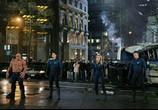 Фильм Фантастическая четверка / Fantastic Four (2005) - cцена 1