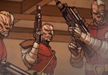 Мультфильм Росомаха. Оружие Икс: Завтра умрёт сегодня / Marvel Knights: Wolverine Weapon X: Tomorrow Dies Today (2014) - cцена 1