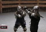 ТВ Рыцарский поединок / Knight Fight (2019) - cцена 8