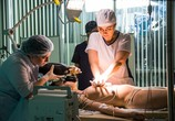 Сериал Спросите медсестру (2021) - cцена 4
