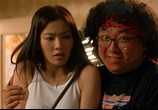 Фильм Кидала в Вегасе / Du xia da zhan La Si Wei Jia Si (1999) - cцена 6