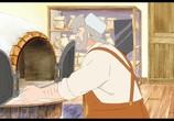 Сцена из фильма Лиз и синяя птица / Liz to Aoi Tori (2018) Лиз и синяя птица сцена 3