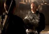 Фильм Бэтмен: начало / Batman Begins (2005) - cцена 3
