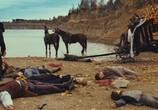 Сцена из фильма Летняя любовь / Summer Love (2006) Летняя любовь сцена 2