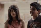 Фильм Сахарный поцелуй / Besos de Azúcar (2013) - cцена 1