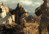 Фильм Варкрафт / Warcraft (2016) - cцена 7