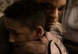 Фильм После нашей эры / After Earth (2013) - cцена 5
