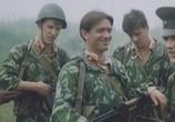 Сцена из фильма Делай-раз! (1989) Делай-раз! сцена 25