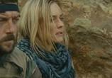 Сцена из фильма Отряд особого назначения / Forces speciales (2011) Отряд особого назначения сцена 2