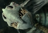 Фильм Гарри Поттер: Полное собрание 8 фильмов + Доп. Материалы / Harry Potter: Collection + Supplements (2011) - cцена 3