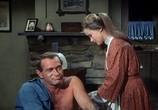 Фильм Пуля для негодяя / Bullet for a Badman (1964) - cцена 3