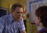 Сцена из фильма Трудный ребенок 3 / Problem Child 3: Junior in Love (1995) Трудный ребенок 3 сцена 4
