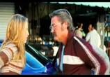 Фильм Кутласс / Cutlass (2007) - cцена 1