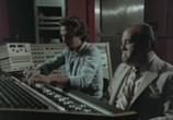 Фильм Лос Парчис против изобретателя - невидимки / Los Parchís contra el inventor invisible (1981) - cцена 1
