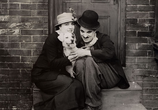 Фильм Собачья жизнь / A Dog's Life (1918) - cцена 1
