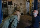 Сцена из фильма Женщины мафии 2 / Kobiety mafii 2 (2019) Женщины мафии 2 сцена 7