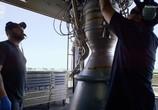 Сцена из фильма Discovery: Nasa и SpaceX: путешествие в будущее / NASA and SpaceX: Journey to the Future (2020) Discovery: Nasa и SpaceX: путешествие в будущее сцена 9