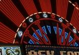 Сцена из фильма Покидая Лас-Вегас / Leaving Las Vegas (1995) Покидая Лас-Вегас