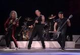 Сцена из фильма Metallica - Live in Moscow (2019) Metallica - Live in Moscow сцена 2
