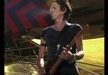 Сцена из фильма The Rolling Stones - A Bigger Bang: Live on Copacabana Beach (2021) The Rolling Stones - A Bigger Bang: Live on Copacabana Beach сцена 2