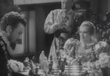 Сцена из фильма Барбара Радзивилловна / Barbara Radziwiłłówna (1936) Барбара Радзивилловна сцена 6