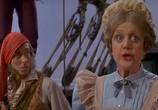 Сцена из фильма Пираты Пензенса / The Pirates of Penzance (1983) Пираты Пензенса сцена 1