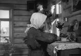 Фильм Евдокия (1961) - cцена 3