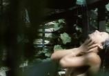 Фильм Девушка и конь / To koritsi kai t' alogo (1973) - cцена 1