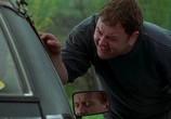 Сцена из фильма Мужской стриптиз / The Full Monty (1997) Мужской стриптиз сцена 3