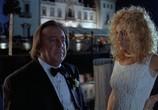 Фильм Рапсодия Майами / Miami Rhapsody (1995) - cцена 1