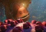 Сцена из фильма Подводная эра / Deep (2017)