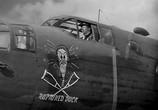 Фильм Тридцать секунд над Токио / Thirty Seconds Over Tokyo (1944) - cцена 5