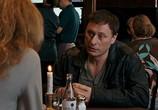Сцена из фильма Millenium. Трилогия Стига Ларссона (2009) Millenium. Трилогия Стига Ларсона сцена 11