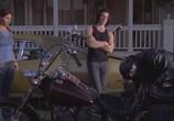 Фильм Возвращение в город Мертвых / Voodoo Moon (2005) - cцена 2