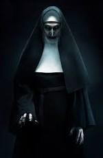 Проклятие монахини 2 / The Nun 2 (2022)