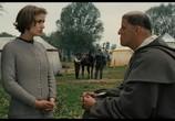 Фильм Жанна-Дева – Тюрьмы / Jeanne la Pucelle: Les prisons (1994) - cцена 2