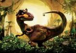 Мультфильм Ледниковый период 3: Эра динозавров / Ice Age: Dawn of the Dinosaurs (2009) - cцена 3