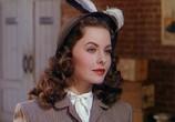 Фильм Бог ей судья / Leave Her to Heaven (1945) - cцена 3