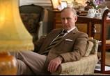 Фильм Королева / The Queen (2007) - cцена 5
