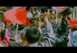 Фильм Через Гоби и Хинган (1981) - cцена 1