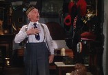 Фильм Встреть меня в Сент-Луисе / Meet Me in St. Louis (1944) - cцена 1