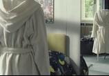 Сцена из фильма Невидимый мальчик / Il ragazzo invisibile (2014) Невидимый мальчик сцена 6