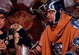 Сцена из фильма Сын Спартака / Il figlio di Spartacus (1962) Сын Спартака сцена 15
