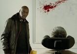 Фильм 1+1: Неприкасаемые / Intouchables (2011) - cцена 5