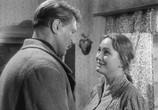 Фильм Евдокия (1961) - cцена 2