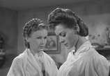 Фильм Шомпол / Ramrod (1947) - cцена 1