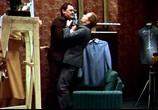 Фильм Ирония судьбы, или с легким паром! (1975) - cцена 8