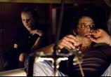 Фильм Качели (2008) - cцена 1