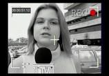 Фильм Последняя битва / A Última Batalha (2006) - cцена 3